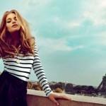 Секс по-французски: 5 секретов соблазнения