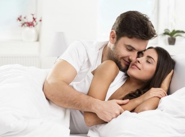 Как не заиграться в любовницу