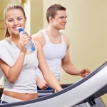 Фитнес центры или домашние тренировки? Что выбрать