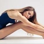 Худей танцуя — танцевальный коврик как способ похудеть