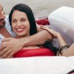 Как добиться успехов в отношениях с мужчиной