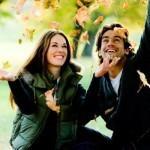 Как сохранить романтику в отношениях