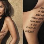 Мастер татуажа – осуществить свой выбор