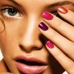 Материалы для наращивания ногтей: какие выбрать?