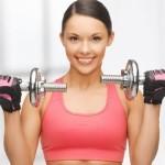 Шесть мифов о похудении. Проверь свои знания