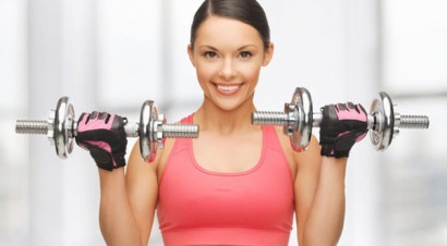 Шесть мифов о похудении
