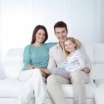 Признаки долговечности мужской любви