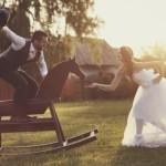 Обещают, но не женятся: как отвести мужчину в загс
