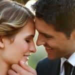 7 признаков долговечности женской любви