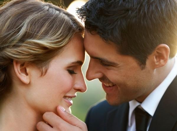 долговечность женской любви