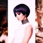 Коллекция для модного макияжа 2014 — 2015 от Bobbi Brown Holiday