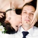 10 главных проблем в отношениях с мужчинами