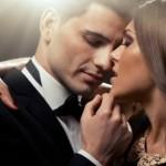 Законы секса: как сокращать дистанцию с мужчиной