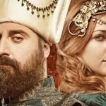 Великолепный век. Лучшие стихи султана Сулеймана