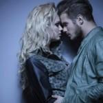 Бурный роман или спокойный брак: что выбрать?