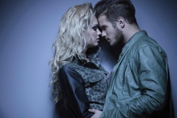 Бурный роман или спокойный брак