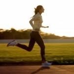Бег по утрам. Польза тренировок