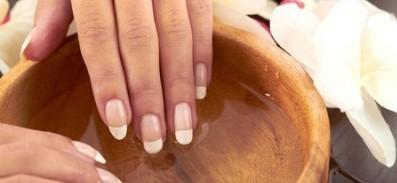 10 лучших средств по уходу за ногтями