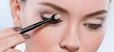 Как при помощи макияжа скрыть недостатки лица