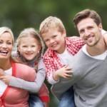 Конфликты в семье: создаем позитивную атмосферу