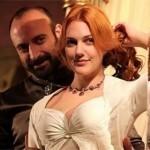5 культовых историй любви из сериалов