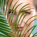 Секрет красивых волос: помощь самой природы