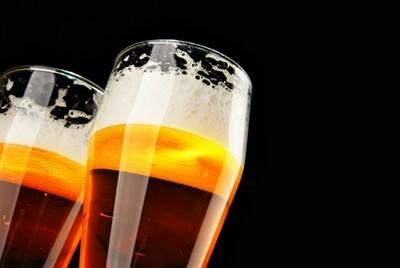 Бельгийская пивоварня