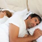 5 причин почему мужчина не хочет секса?