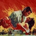25 великих романов, которые учат любить