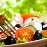 Средиземноморская диета может улучшить сексуальную жизнь мужчин