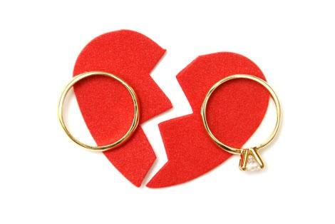 что нужно знать о расторжении брака