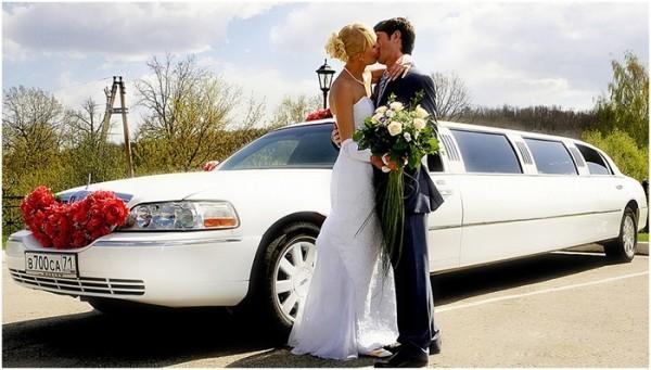 выйти замуж за миллионера
