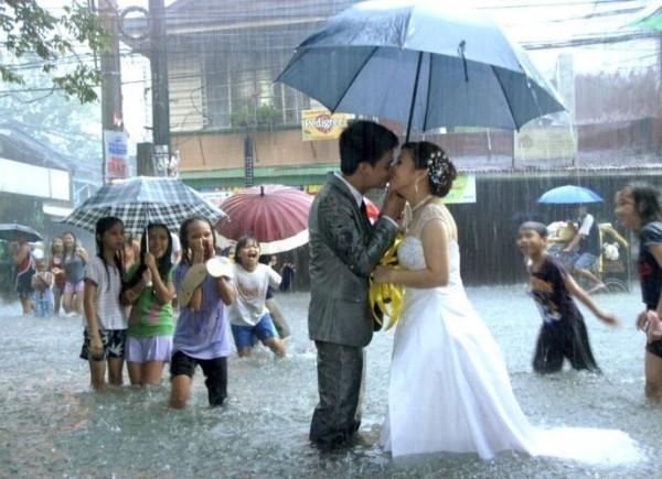 Как свадьбу сыграть лучше всего