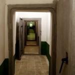 В Албании открыт бункер времен холодной войны