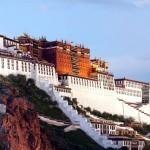 Более 15 миллионов туристов посетили Тибет в прошлом году