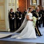 Замуж за генерала: секреты удачного замужества