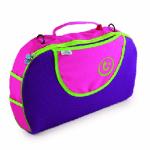 Сумка tote bag – и в пир и в мир, и в добрые люди