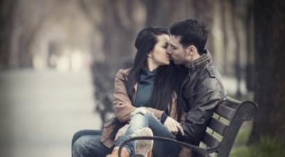 Как выразить любовь