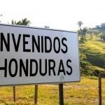 Россия и Гондурас отменили визы