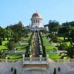 Запоминающийся отдых в Израиле