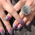 Kodi Professional Гелевые краски для ногтей
