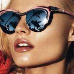 Солнцезащитные очки: новинки лета