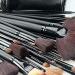 Кисти для макияжа Kodi Professional