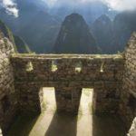 В Мачу-Пикчу обнаружены новые наскальные рисунки
