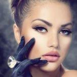 Glamour-Info Мода и стиль
