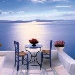 Романтические путешествия по маршрутам Tourism-Info