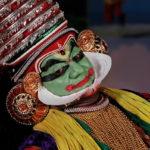 Индуисты чествуют Шиву