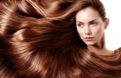 что поможет восстановить волосы