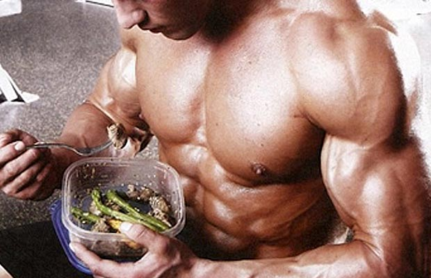 как восстанавливать поврежденные мышцы