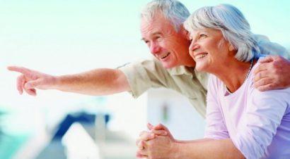 секрет мужского долголетия